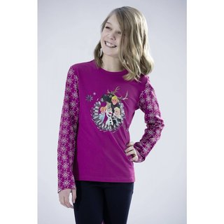 Shirt Disney -Olafs Frozen Adventure-