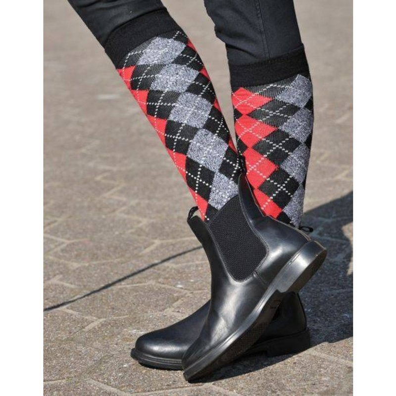 Reitsocken -Windsor-