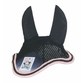 Fliegenhaube -Disney Minnie Mouse-