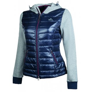 Sweatjacke -Morello-