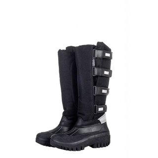 Winterthermostiefel -Kodiak-