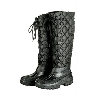 Winterthermostiefel -Kodiak Fashion-