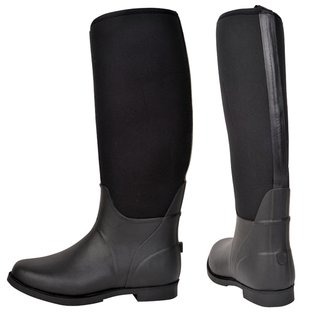 Softoprenstiefel -Jet-