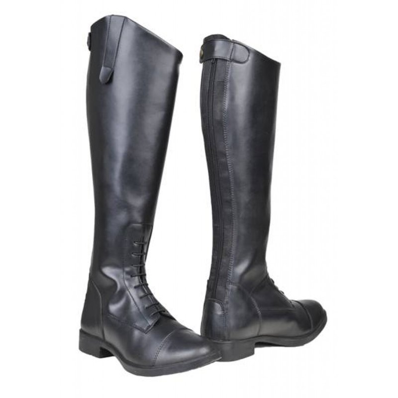 Reitstiefel -New Fashion-, Kinder/Damen