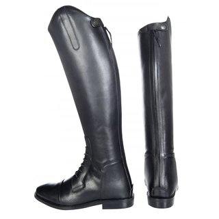 Reitstiefel -Spain-,Softleder,Standardlänge/-weite
