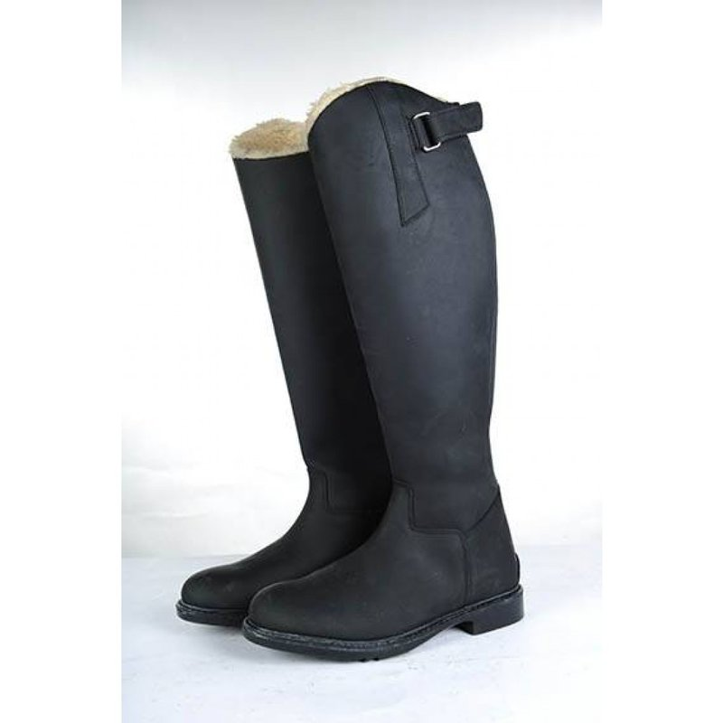 Reitstiefel -Flex Country-, Kinder