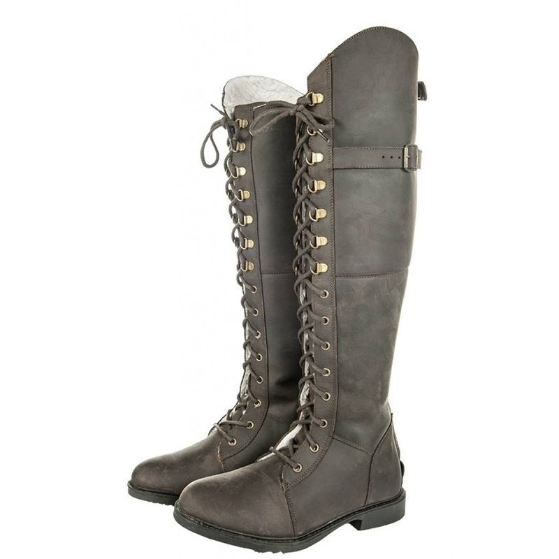 Reitstiefel -Dublin Winter-