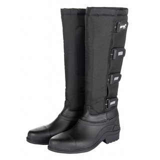 Winterthermostiefel -Robusta-