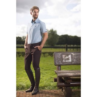 Poloshirt -Cambridge-