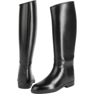 Reitstiefel Happy Boot
